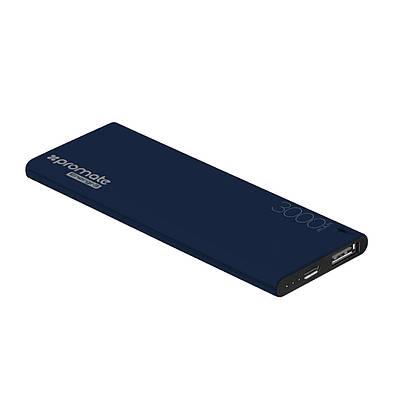 Аккумулятор Promate Energi-3 Blue