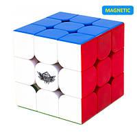 Кубик Рубика 3х3 Cyclone Boys Feijue Magnetic