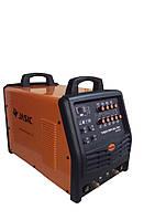 Аппарат Jasic TIG 315P AC/DC аргонно-дуговая сварка