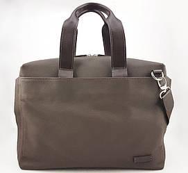 Мужская сумка VATTO Mk66 F3Kaz400