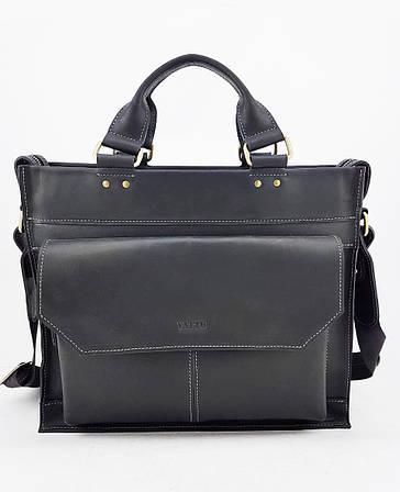 Мужская сумка VATTO Mk45.4 Kr670