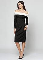 Женсоке вечернее платье Размер 44