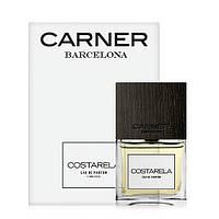 Carner Barcelona Costarela 50 ml edp