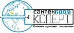 """Интернет-магазин """"San-expert"""""""