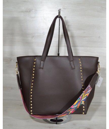 ... Женские сумочки и клатчи  Сумка женская яркий ремень. Сумка женская  яркий ремень 4cc1122fdff