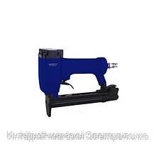 Пневматичний степлер FORTE S-6160