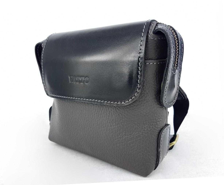 Мужская сумка маленькая VATTO Mk19.2 F13Kaz1