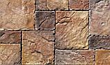 Штукатурка Імітація Каменю . Дизайн Інтер'єрів і Будівництво Котеджів, фото 9