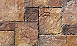 Штукатурка Имитация Камня . Дизайн  Интерьеров и Строительство Коттеджей, фото 9