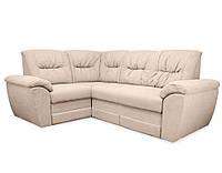 """Угловой диван """"Бруклин В"""" 21 раскладной.Вика"""