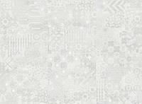 Ламинат Tarkett Lamin Art Фьюжн белый 42268535