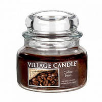 Свеча Кофейные зерна Premium 315 г / Аромасвеча / Ароматизированная свеча / Ароматическая свеча