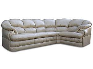 """Угловой диван """"Барон Н"""" не раскладной.Вика"""