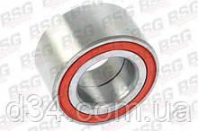 Подшипник передней ступицы -ABS FORD Connect не оригинал