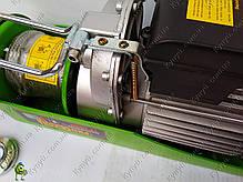 Подъемник электрический Procraft TP1000, фото 2