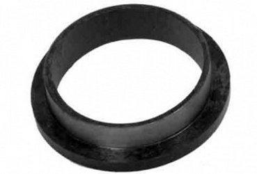 Кольцо ЮМЗ упорное выжимного подшипника 36-1604067