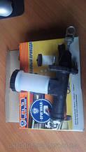 Цилиндр ГАЗ-53,3302,4301,УАз-469 сцепления главный 3302-1602290