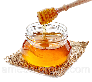Мед в Украине, фото 2