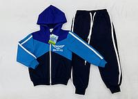 Спортивный костюм детский ( р-ры 122 - 140 )
