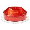 Стробоскоп BF-008 (ST1) 5Вт IP44 красный