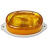 Стробоскоп BF-008 (ST1) 5Вт IP44 жёлтый