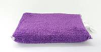 Бамбуковая губка для мытья посуды без моющих средств