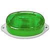 Стробоскоп BF-008 (ST1) 5Вт IP44 зеленый