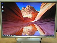 "Монитор 22"" Acer B223W DVI VGA динамики 16:10и 16:10"