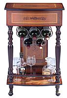 Столик-бар  FG001
