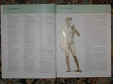 Человек. Полная энциклопедия, фото 2