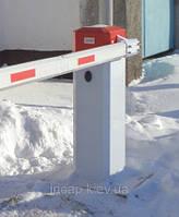 Шлагбаум автоматический GANT - 306