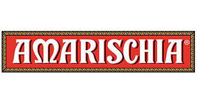 Amarischia