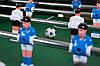 Настольный футбол Hop-Sport Arena one, фото 7