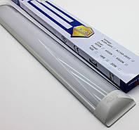 Светильник Led светодиодный 18W 4200K 600 мм, фото 1
