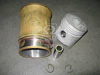 Гильзо-комплект ГАЗ 53 (ГП+Палец+Прокл.) , фирм.упак. П/К (пр-во ЗМЗ) 511.1000110-150