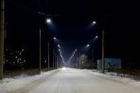 Освещение на дорогах должно быть «правильным»