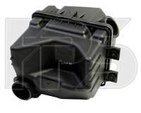 Корпус воздушного фильтра с крышкой Chevrolet Aveo T200, T250 SDN/HB (FPS)