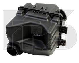 Корпус воздушного фильтра с крышкой Chevrolet Aveo T200, T250 SDN/HB (FPS) 96536694