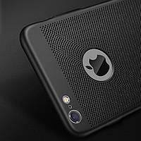 Пластиковая накладка iPhone 6 6S Full Frame Air (Айфон 6 6С)
