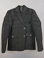 Куртка для мальчиков Looks оптом, 134-158 рр., фото 1