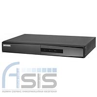 8-ми канальный IP видеорегистратор Hikvision DS-7608NI-K1