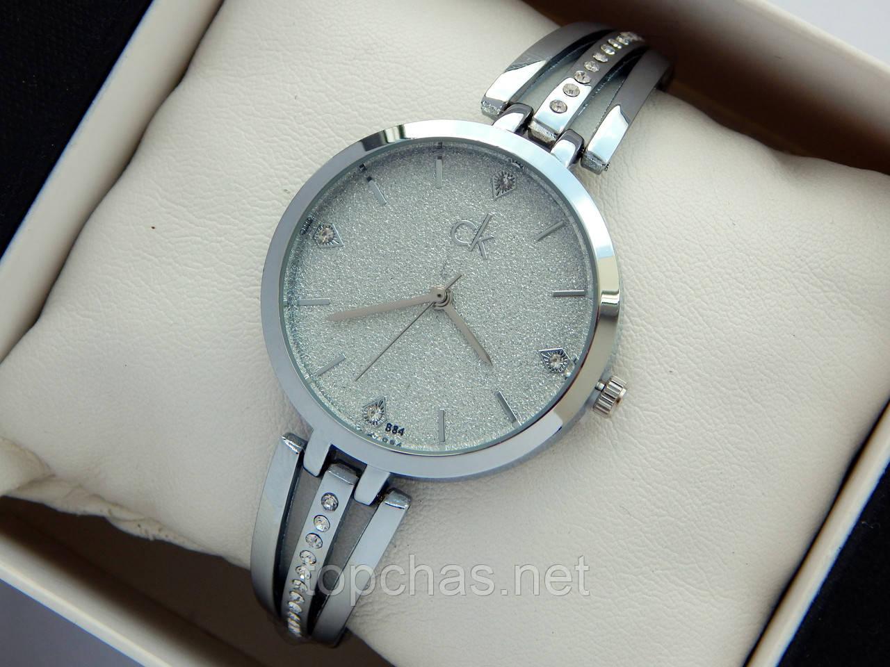 Мужские наручные часы Calvin Klein
