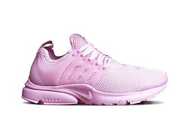 Женские кроссовки Nike Air Presto   Найк Аир Престо в стиле р. 37-40 ... 1ebd0dff34e