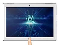 Планшет Lenovo Tab4 10 Plus X704F 16GB White (ZA2M0101PL), фото 1