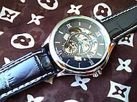 Наручные часы Omega Skeleton 218