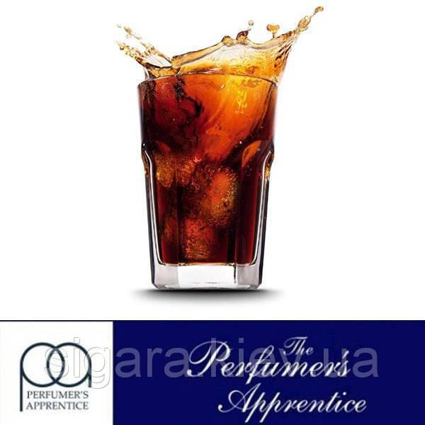 TPA Cola Soda (Кола) 5 мл