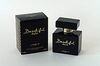 BEAUTIFUL RICH женская парфюмированная вода 85 ml