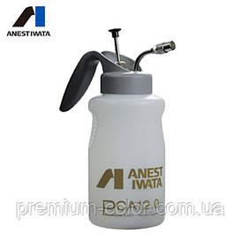Бачок для промывки Iwata PCA12.0