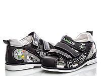 Літне дитяче та підліткове взуття Мальвина оптом в Україні ... b89112ab1114c