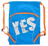 Сумка-мешок YES 555472/3/4 DB-14 YES
